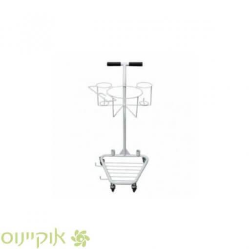 cart-101