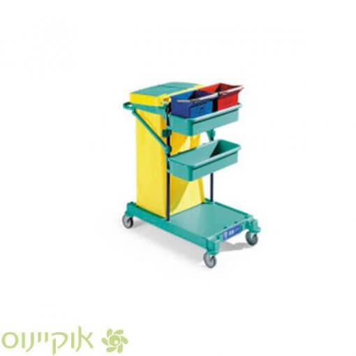 cart-102