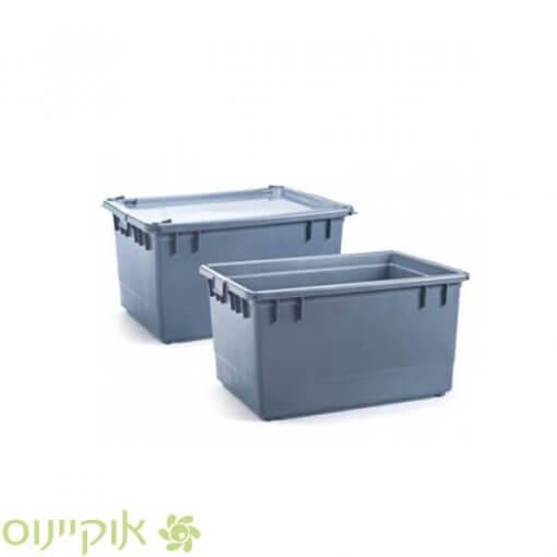 carts-103