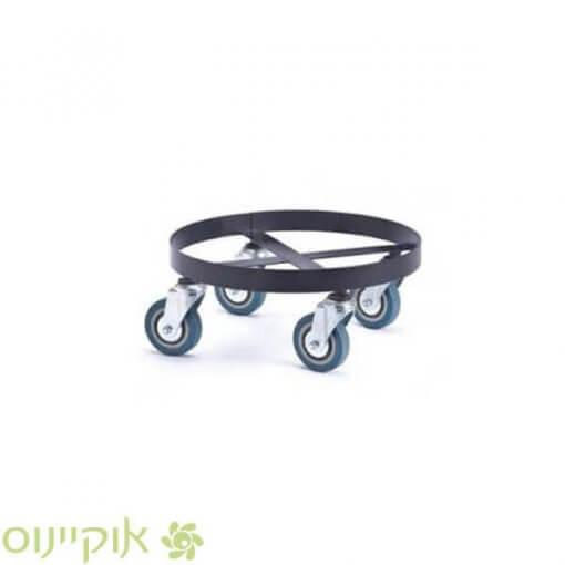 carts-104
