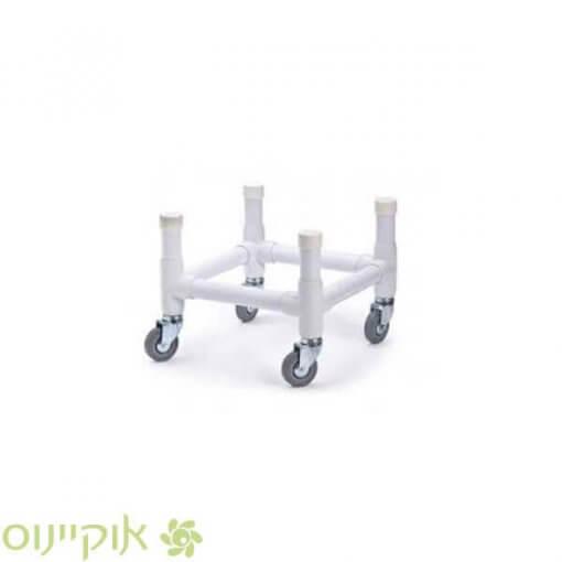 carts-105