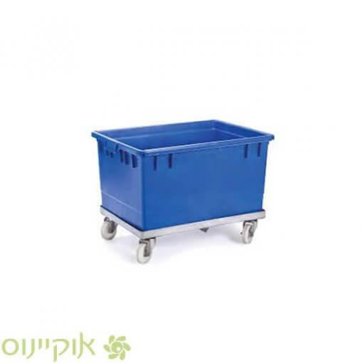 carts-107