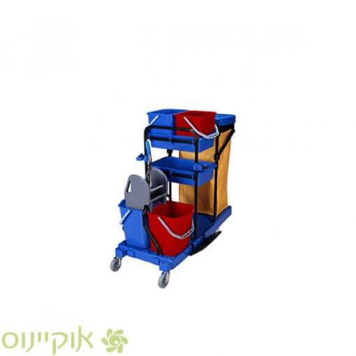 carts-109