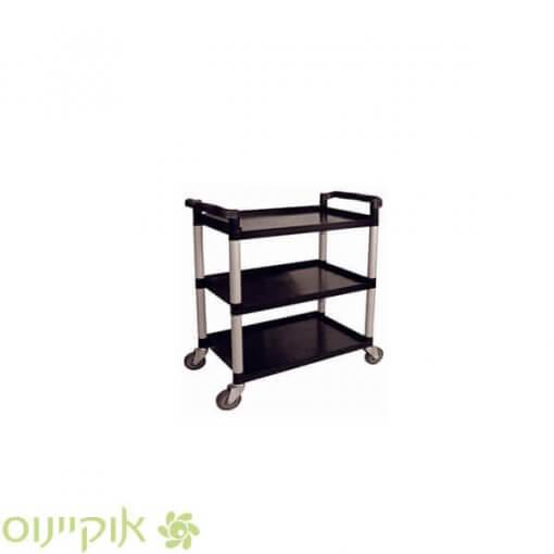 carts-110