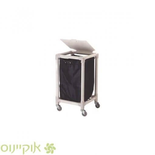 londry-carts-2