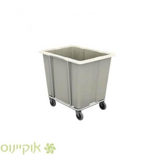 londry-carts-3
