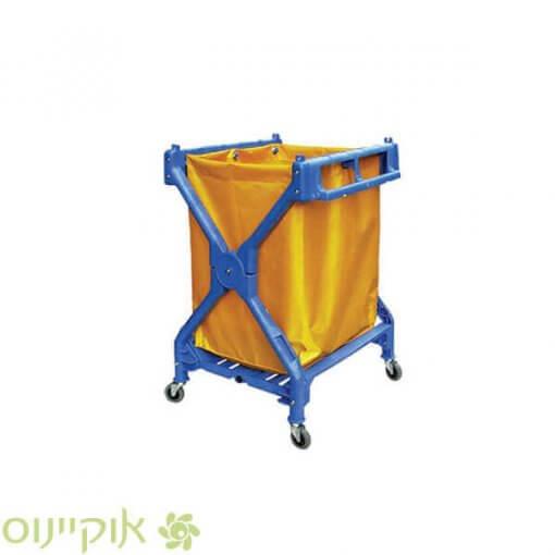 londry-carts-5