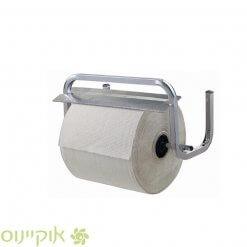 מתקן תלוי לנייר תעשייתי