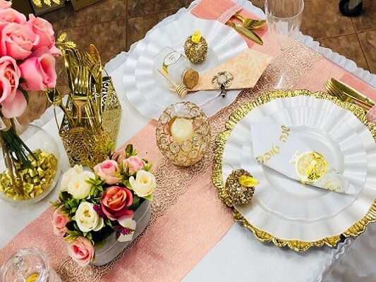 שולחן חג אוקיינוס (9)
